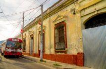 Bitcoin in El Salvador: Eine Chance für die dritte Welt?