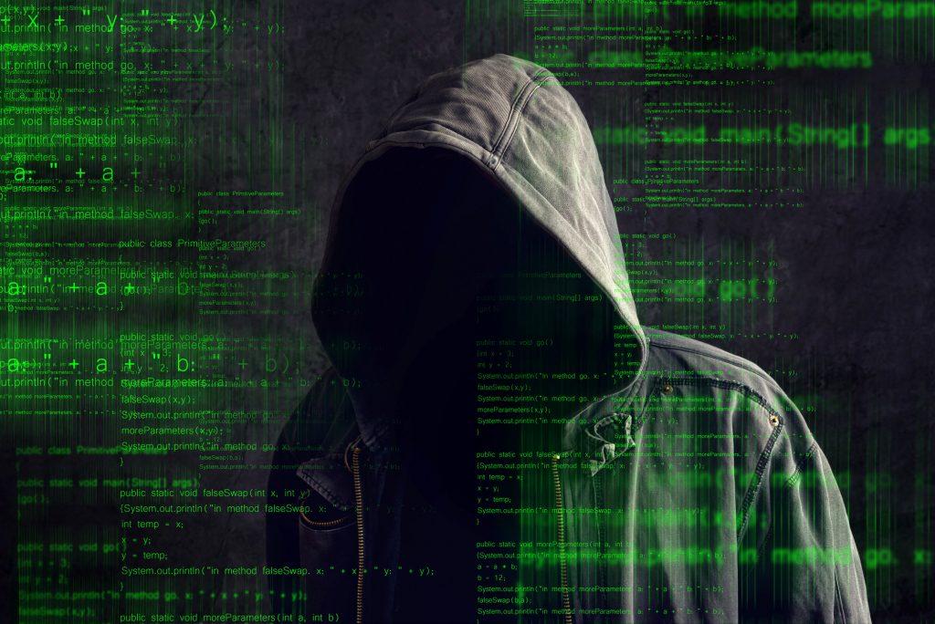Grösster DeFi-Hack im Umfang von 600 Millionen USD