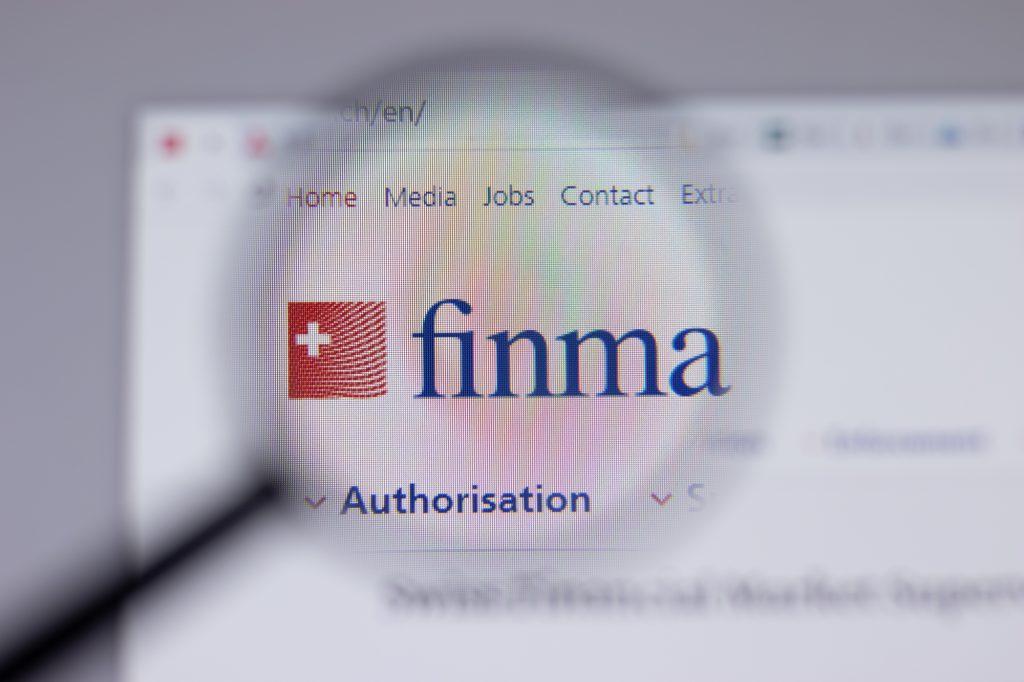 SIX Digital Exchange (SDX) erhält Genehmigung der FINMA