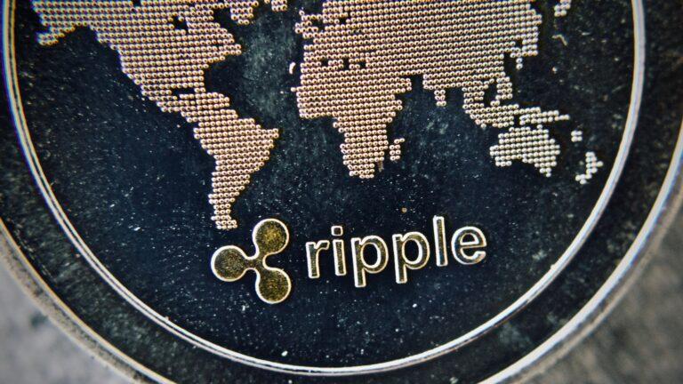 Ripple unterstützt nicht-fungible Token (NFTs)