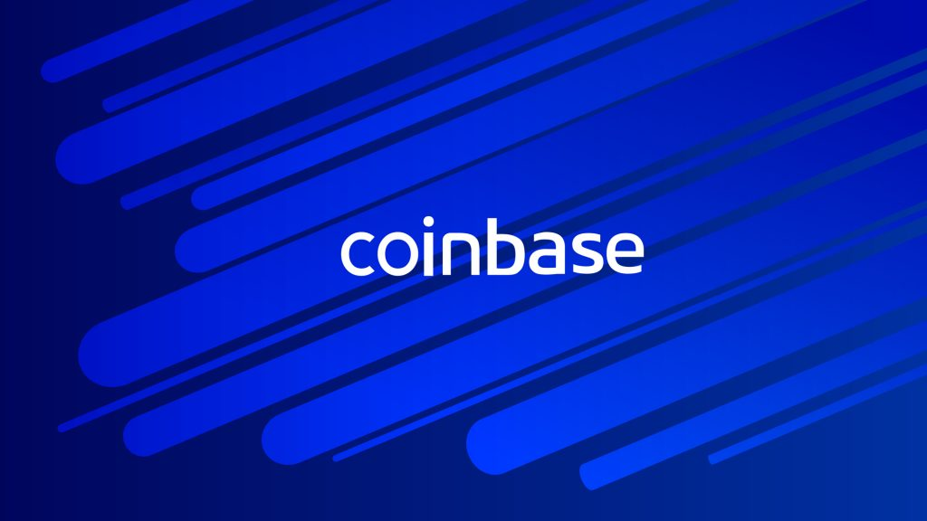 SEC puts pressure on crypto exchange Coinbase