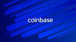 SEC setzt Krypto-Börse Coinbase unter Druck