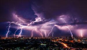 Lightning Netzwerk: Das Zahlungsprotokoll von Bitcoin