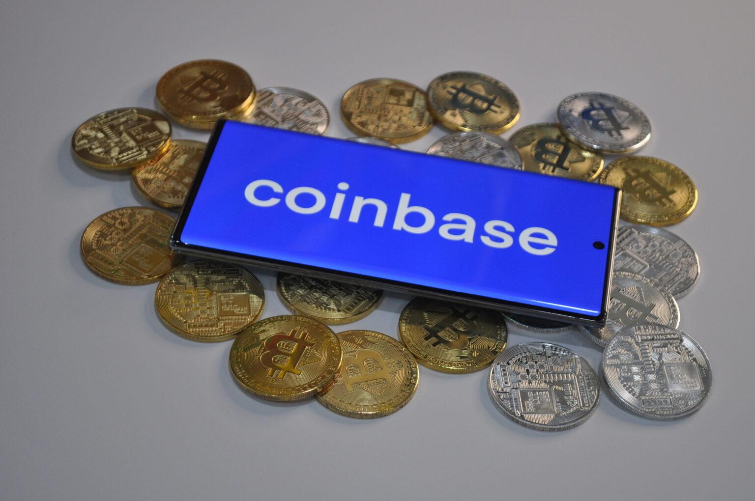 Coinbase plans capital raise through senior notes