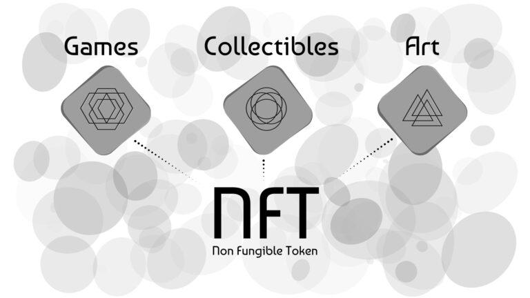 NFTs - eine neue Ära oder lediglich eine Modeerscheinung?