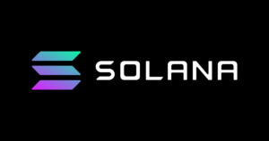 Smart-Contract-Plattform Solana fällt für 16 Stunden aus