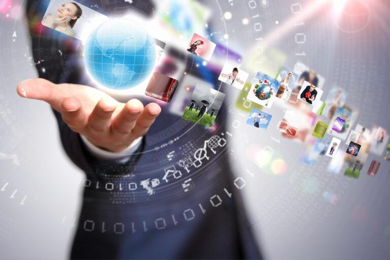 Die Anwendungsfälle von nicht-fungiblen Token (NFTs)