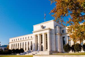 US Federal Reserve arbeitet an CBDC-Forschungspapier