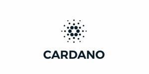 cardano smart contract plattform
