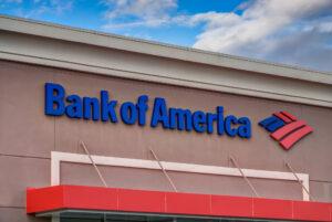Bank of America gründet Krypto-Forschungsabteilung