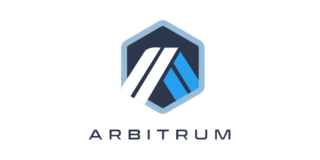 """Launch of the Ethereum scaling project """"Arbitrum"""""""